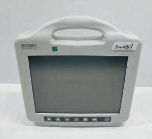 Bard Site Rite 6 Ultrasound System Monitor 9770066