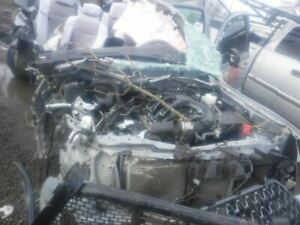 Carrier Front Axle 4 30 Ratio Fits 16 18 Tacoma 16879699