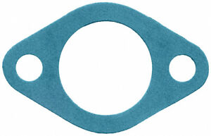 Fel pro 30060 Water Pump Gasket Fits Big Block Chevy Composite Automotive Parts