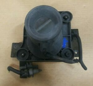 2000 2005 00 01 02 03 Flir Cadillac Deville Night Vision Camera Thermal 88890711