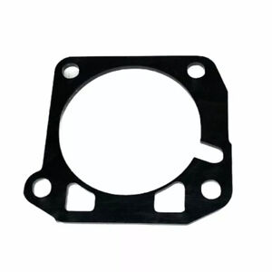 70mm Thermal Throttle Body Gasket For Honda Acura B Series B16 B18 H22a F22a