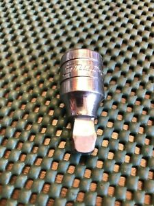 Snap On Fxw1 3 8 Wobble Adaptor