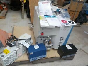 Thermo Scientific Tsq Quantum Xls Ultra Many Accessories And Options Make Offer