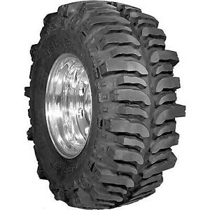 Super Swamper B 141 Tsl Bogger Bias Tire 42 5 13 5r16 Sold Individually