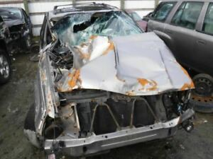 Automatic Transmission 4 0l 6 242 4wd Fits 98 Grand Cherokee 16913225