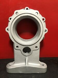 Gm Chevy Turbo 400 Th400 Transmission To Np208 Transfer Case Adapter 14020861