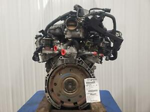 2008 Acura Tl 3 2 Engine Motor Assembly J32a3 182399 Miles No Core Charge