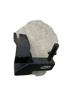 Used 15 17 Ford F 150 Jotto Desk 425 5639 Laptop Mount Base Only For Ford F150