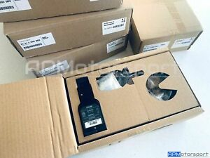 Genuine 100 Bmw Icom Next B Actia Diagnostic Tool 81312360884 Ista inpa