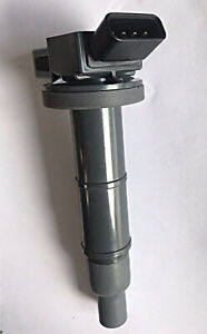 Ignition Coil 90919 02250 Fits For Lexus Toyota Highlander 4runner Is250 Gx460