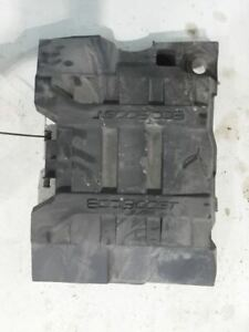 2015 2018 Ford F150 Engine Cover 2 7l Turbo Ecoboost
