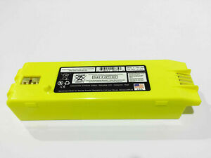 Replacement Battery For Cardiac Science Aed G3 9146 102 9146 202 9146 302