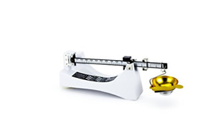 OHAUS 30393272 5 0 5 Reloading Scale 3.5quot; Height 4quot; Wide 11quot; Length $99.94