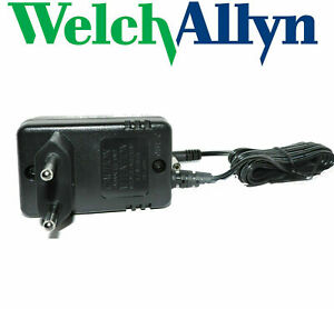 Welch Allyn Charger 71032