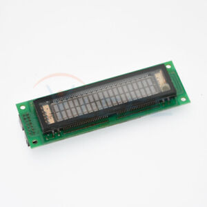 Fluorescent Display For Vfd2002 Lcd2002 Vfd20t202da1j