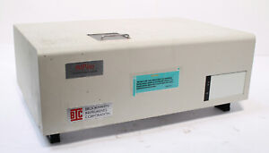 Brookhaven Instruments Corp 90 Plus Particle Size Analyzer As is