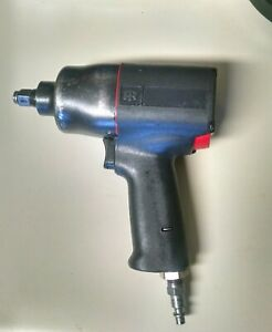 Ingersoll Rand 1 2 Drive Composite Air Impact Wrench