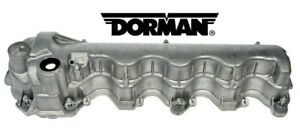 4 6l 5 4l Valve Cover right For 05 10 Mustang Ford Pickup Dorman 264 908