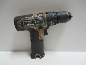 Snap On Cdr861cm 14 4 V 3 8 Drill Driver Tool Only Work Great