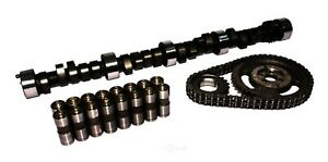 Comp Cams Sk12 268 4 Xtreme Energy 268h Hydraulic Flat Tappet Camshaft Small Kit