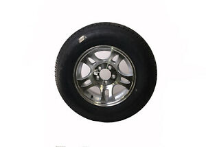Americana Tire And Wheel Tire Wheel Assembly 32121
