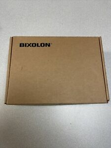 Printer Bixolon Spp r200iii