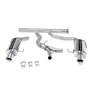 Magnaflow Performance Exhaust 16747 Exhaust System Kit