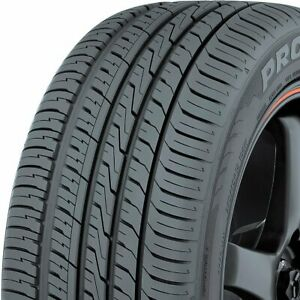 Toyo Proxes 4 Plus Performance Radial Tire 245 45r20 103y Sold Individually