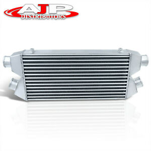 30 X 11 X 3 Dual Same Side In out Turbo super Charger Fmic Racing Intercooler