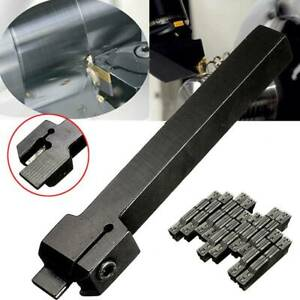 Functionary Lathe Cutter Organizer Homeamp Living Working Tooling Cnc Bar Sl