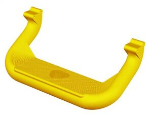 Carr 123337 Super Hoop Truck Step