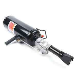8l Handheld Tire Bead Seater Air Blaster Tool Trigger Seating Inflator 2 1gallon