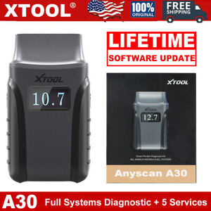 Vvdi Mini Key Tool Remote Generator Key Programmer Ios Android Global Version