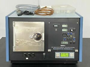 Sbt South Bay Technology Ibs e Ion Beam Sputtering Etching System Extras