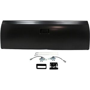 New Tailgate Tail Gate Chevy Chevrolet C1500 Truck K1500 Gmc Gm1900109 12540227