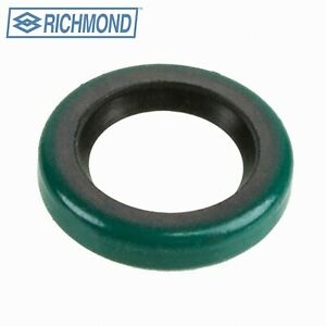 Richmond Gear T90a108 Manual Transmission Shift Shaft Seal For Street 5 Speed