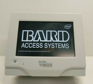 Bard Site rite Vision 9770032 Ultrasound Monitor System