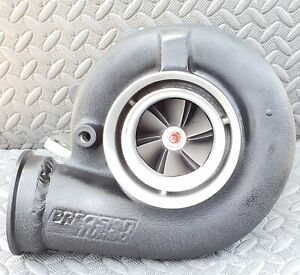 Precision Turbo garrett Turbo Turbocharger Comp Turbo Turbonetics