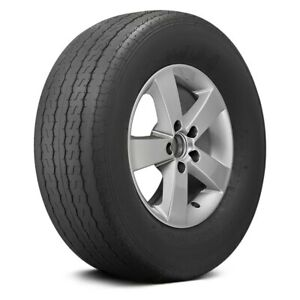 Coker Tire 26x8d15 Z M H Racemaster Muscle Car Drag Summer Track Competition