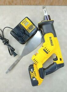 Glass Technology Gt 38 Special Auto Glass Cut Out Tool 20 Volt