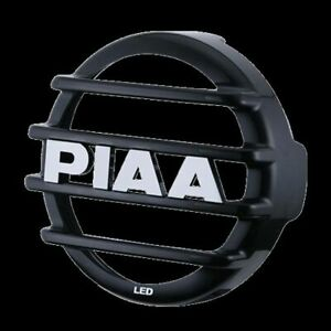 Off road Light Piaa 45702