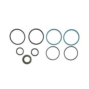Acs5064 str Power Steering Cylinder O ring And Seal Kit Fits Allis Chalmers 180