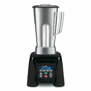 Waring Mx1300xts 64 Oz 3 1 2 Hp Xtreme Blender