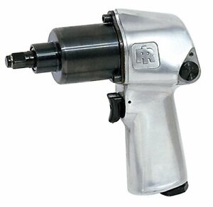 Ingersoll Rand 212 3 8 Inch Super Duty Air Impact Wrench