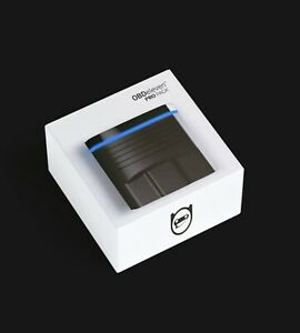 Obdeleven Pro Pack Scan Tool For Audi Volkswagen Almost Every Car Ios Android