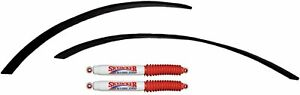 Skyjacker Skyjacker f9320 h Suspension Lift Kit F9320 h