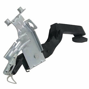 For 2003 2004 2005 2006 2007 Saturn Ion Clutch Pedal With Bracket 15274047