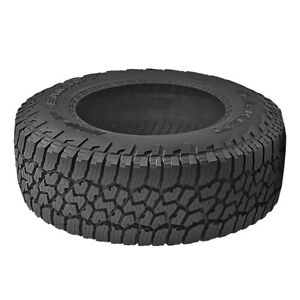 1 X New Falken Wild Peak At At3w 265 70r16 112t All season All terrain Tire