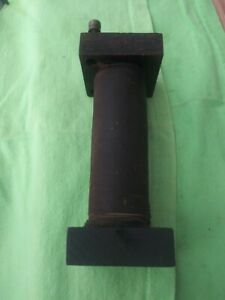 Low Tension Hit And Miss Associate Gas Engine Ignitor Coil Others