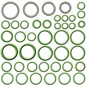 Universal Air Conditioner Rs 2526 Ac System Seal Kit